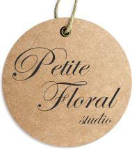 Petite Floral Studio
